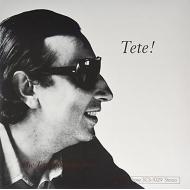 Tete (180グラム重量盤アナログレコード)