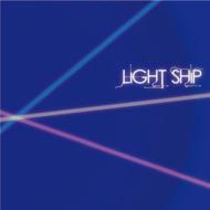 LIGHT SHIP