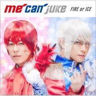 FIRE or ICE