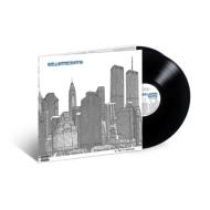 To The 5 Boroughs (2枚組/180グラム重量盤アナログレコード)