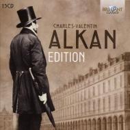 アルカン・エディション(13CD)
