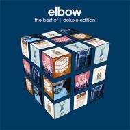 Best Of [International Deluxe] (2CD)
