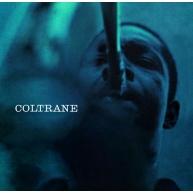 Coltrane (180グラム重量盤アナログレコード)
