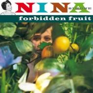 Forbidden Fruit (180グラム重量盤レコード/DOL)