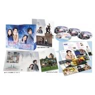 トッケビ〜君がくれた愛しい日々〜Blu-ray BOX1