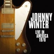 Live In America 1978