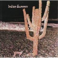 Indian Summer 黒い太陽(インディアン サマー)