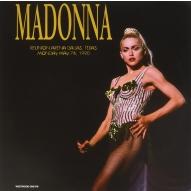 Live In Dallas May 7th 1990 (2枚組アナログレコード/DOL)