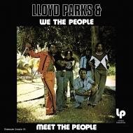 Meet The People