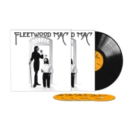 Fleetwood Mac [DELUXE EDITION] (3CD+DVD+LP)