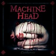 Catharsis 【完全生産限定盤】 (2CD+DVD)