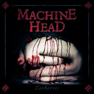 Catharsis 【初回限定盤】 (CD+DVD)