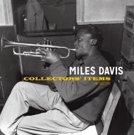 Collectors Item (180グラム重量盤レコード/Jazztwin)