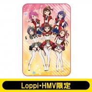 オリジナルブランケット(765PRO ALLSTARS&MILLIONSTARS)【Loppi・HMV限定】 / アイドルマスター