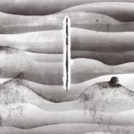 Mellow Waves (180グラム重量盤レコード)