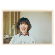 すてきな15才 【初回生産限定盤】(CD+DVD)