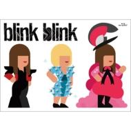 "YUKI concert tour""Blink Blink"" 2017.07.09 大阪城ホール 【初回生産限定盤】(Blu-ray+2CD)"