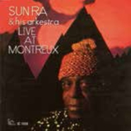 Live At Montreaux (2CD)