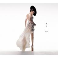 東京 【初回生産限定盤】 (+DVD)