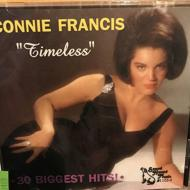 Timeless / 30 Greatest Hits