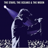 Stars, The Oceans & The Moon (2枚組アナログレコード)