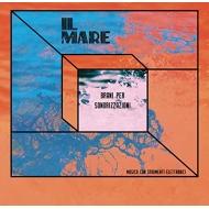 Il Mare (180グラム重量盤レコード)