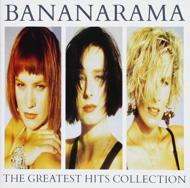 Greatest Hits Collection (Expanded Reissue Edition)