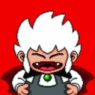 Kid Dracula (10inch)