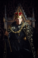 The Hollow Crown Richard 3