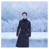 Winter Sleep 【初回生産限定盤A】 (CD+DVD)