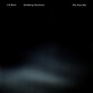 ゴルトベルク変奏曲 (2016):シュ・シャオメイ(ピアノ)(通常輸入盤/2枚組アナログレコード/Accentus Music)