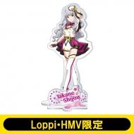 アクリルスタンド(四条貴音)/ アイドルマスターステラステージ 【Loppi・HMV限定】