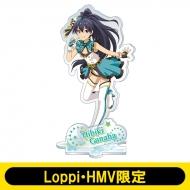 アクリルスタンド(我那覇響)/ アイドルマスターステラステージ 【Loppi・HMV限定】