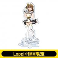 アクリルスタンド(萩原雪歩)/ アイドルマスターステラステージ 【Loppi・HMV限定】