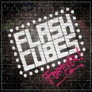 Flashcubes Forever