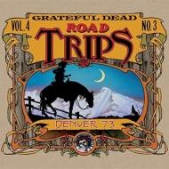 Road Trips 4 No.3--denver '73
