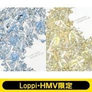 【Loppi・HMV限定セット】オールナイトニッポンi おしゃべや DVD[Rm002]/[Rm003]セット