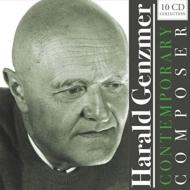 作品集(10CD)
