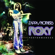 The Roxy Performances (7CD)