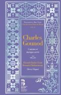 Cantatas, Sacred Works: Niquet / Brussels Po Lemish Radio Cho