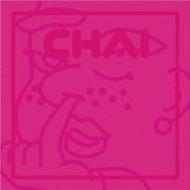 CHAIの初フルアルバム『PINK』が輸入LPでも登場