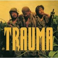 TRAUMA (Blu-specCD2)