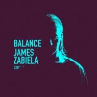 Balance 029