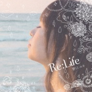 Re:Life