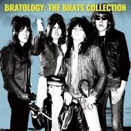 Bratology