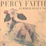 Summer Place '76: 夏の日の恋'76