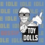 Idle Gossip (2枚組アナログレコード)
