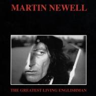 Greatest Living Englishman