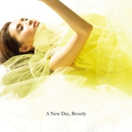 A New Day (+DVD)