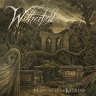 Nocturnes & Requiems